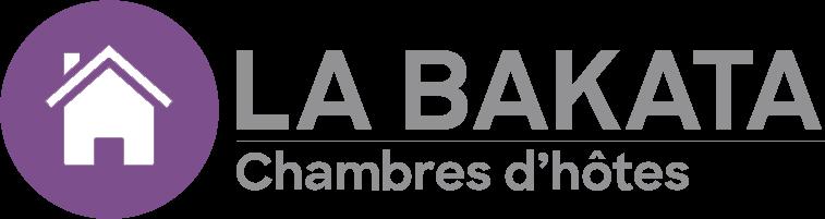 La Bakata Chambres d'hôtes à Danestal